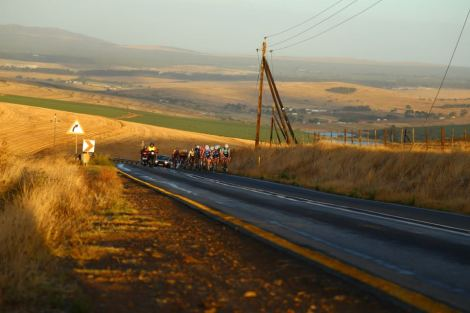 Tour de PPA, Vissershok climb. [photo courtesy: Courtney Dyoll Yentruoc Lloyf]