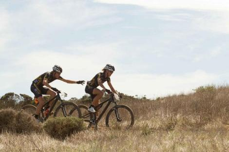 Photo credit: Greg Beadle/Cape Epic/Sportzpics