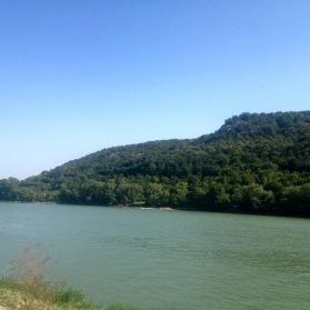 Danube.