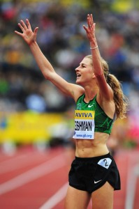 Lauren+Fleshman+Aviva+London+Grand+Prix+Samsung+5Hz35Opt40ql-199x300