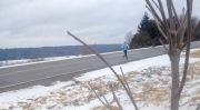 winter run 2