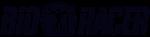 bio_racer_logo