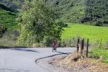 Cañada Larga Road