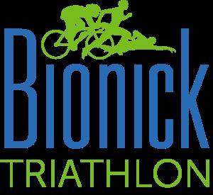 ORB_Triathlon_fin