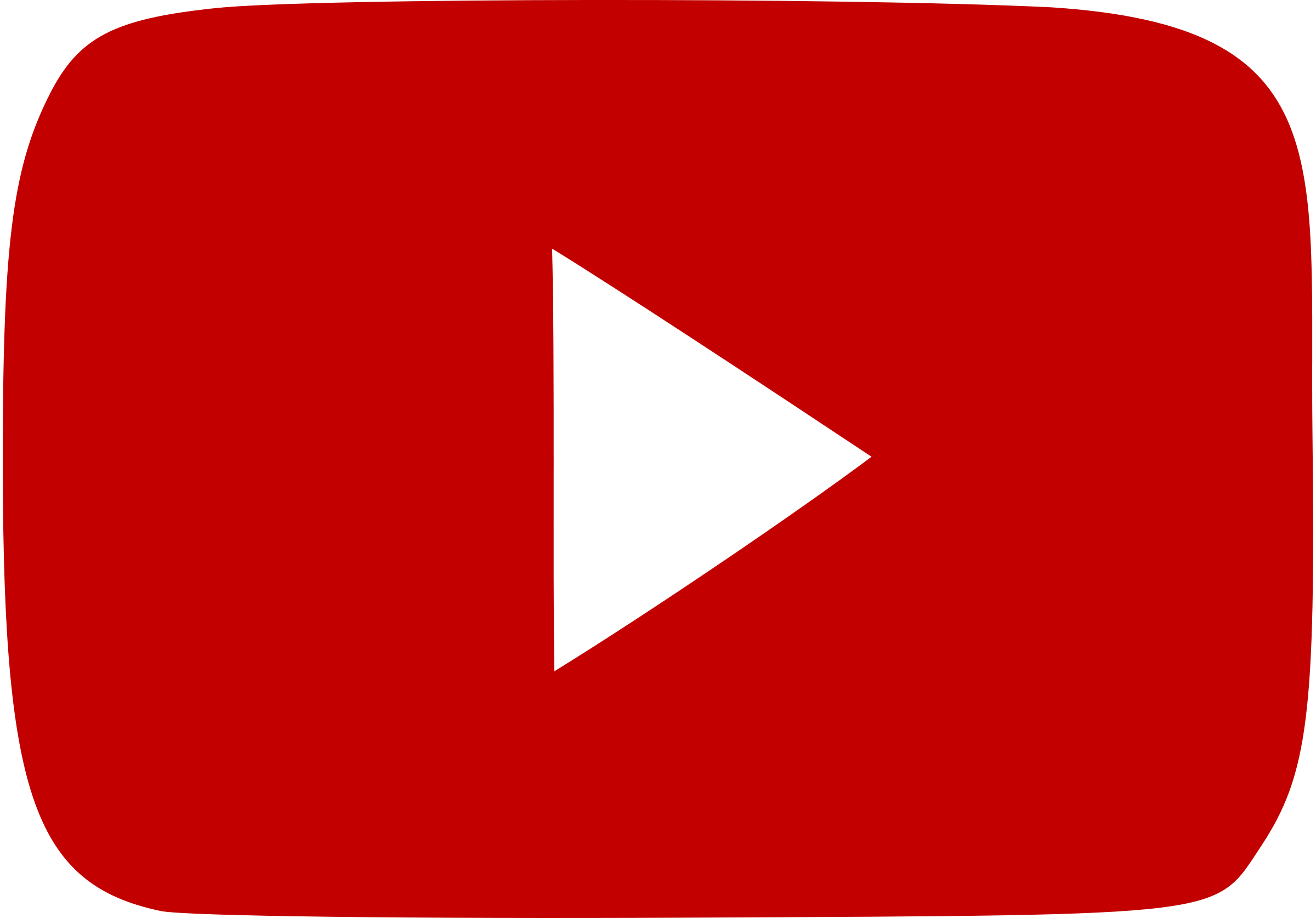 youtube-play-button-jq09nq-clipart