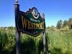 Westport, Ontario