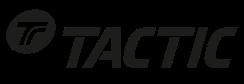 Logo-TACTIC_1024x1024